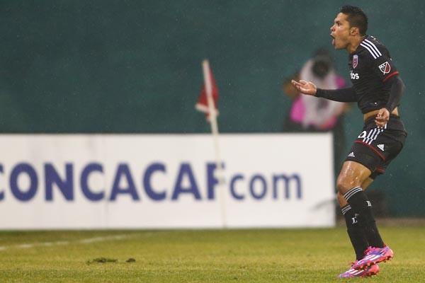 dc-united-jairo-arrieta-conacaf-champions-league