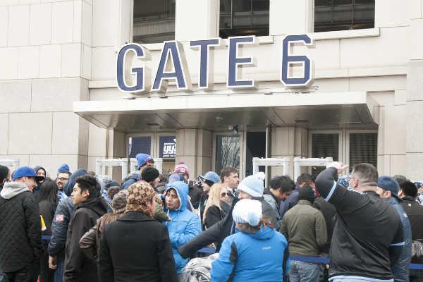 gate-6-yankee-stadium-nycfc-2015-mls-season