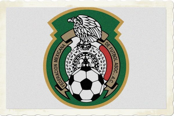 mexico-soccer-schedule