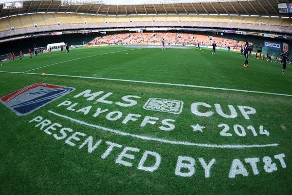 mls-cup-playoffs-presenting-sponsor-2014-att