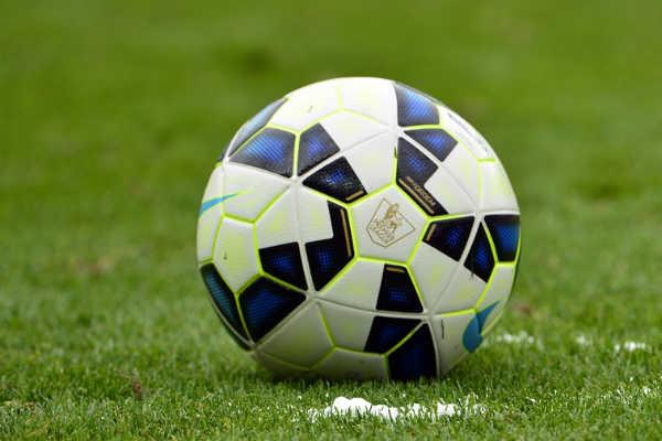 premier-league-ball-2014-15-season-epl-nike
