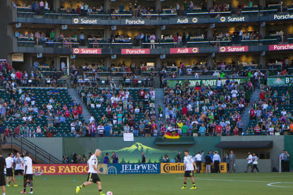 providence-park-2014-mls-all-star-game