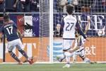 juan-agudelo-new-england-revolution-goal-2015-mls-season