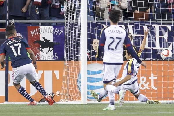 juan-agudelo-new-england-revolution-goal-2015-mls-season