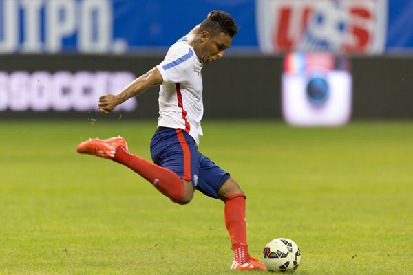 juan-agudelo-usmnt-player-alamodome-practice-session