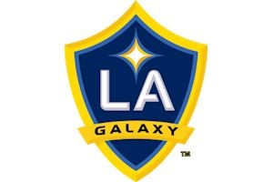 Soccer TV: Toronto vs Philadelphia and Galaxy vs Real Salt Lake