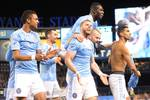 nycfc-goal-celebration-2015-mls-season-philadelphia-union-yankee-stadium