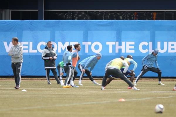 nycfc-training-yankee-stadium-2015-mls-season
