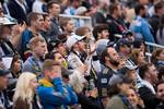 philadelphia-union-fans-ppl-park-2015-mls-season