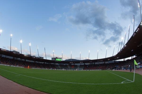 stadion-letzingrund-zurich-switzerland-soccer-stadium