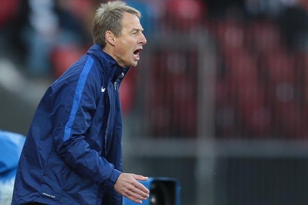 usmnt-coach-jurgen-klinsmann-switzerland-friendly-2015