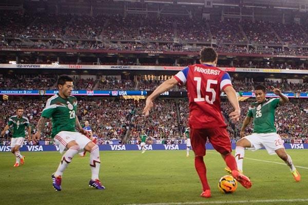usmnt-mexico-concacaf-soccer