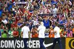 usmnt-players-fans-alamodome-friendly-april-2015