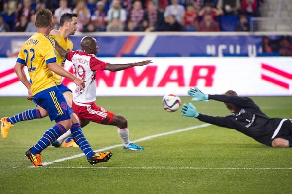 bradley-wright-phillips-red-bulls-new-york-colorado-rapids-mls-2015-season