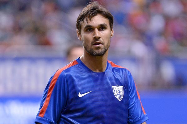 chris-wondolowski-apr-15-2015-usmnt-mexico-friendly