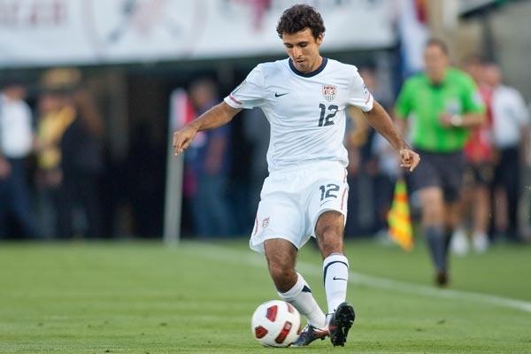 jonathan-bornstein-queretaro-us-soccer-player