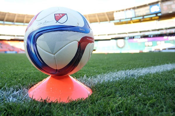 mls-ball-soccer-rfk-stadium