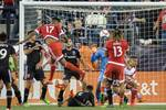 new-england-revolution-dc-united-may-2015-mls-season-soccer