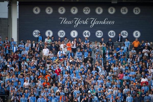 nycfc-fans-yankee-stadium-may-2015-mls-season