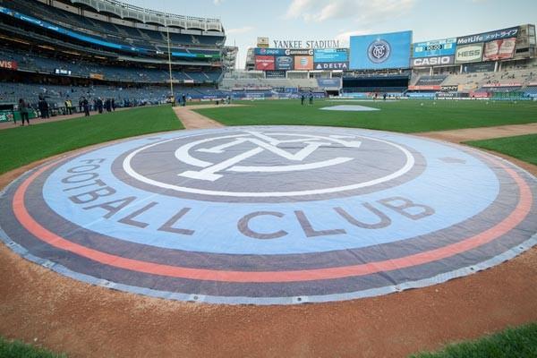 nycfc-yankee-stadium-home-plate-logo