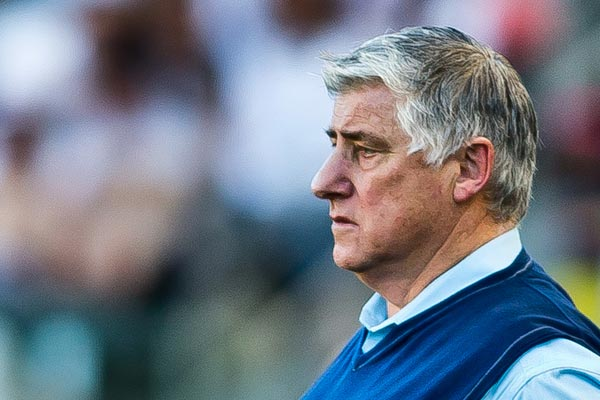 seattle-sounders-coach-sigi-schmid-mls-soccer-us-open-cup