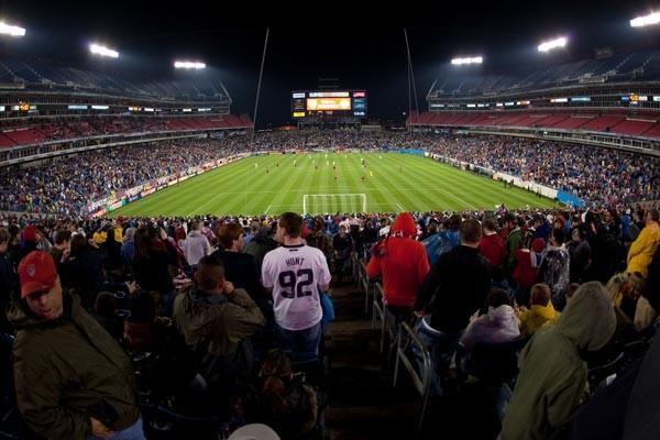 usmnt-lp-field-nashville-2011-soccer