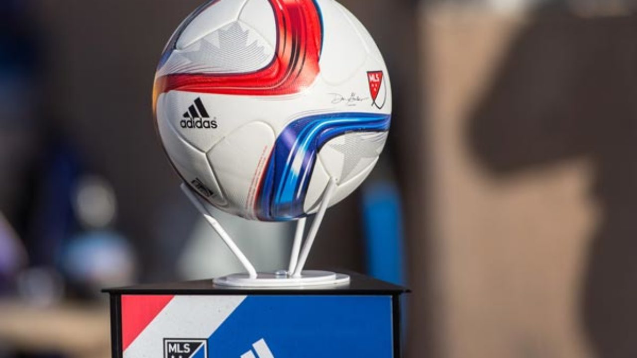 Soccer News New Rule For Mls Us Soccer Players
