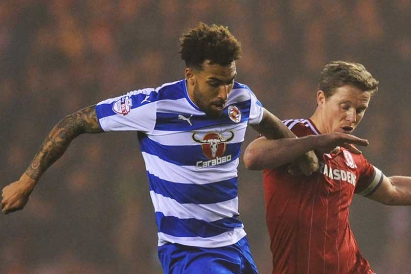 danny-williams-reading-middlesbrough-championship-april-2016-large