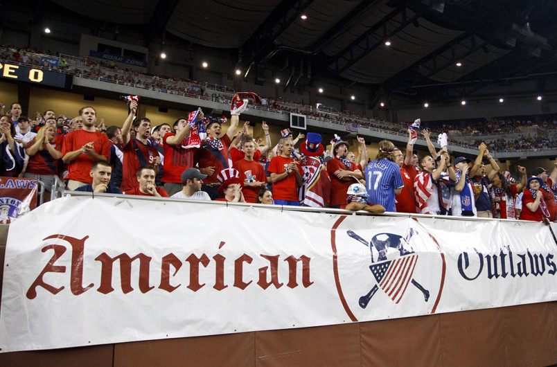Detroit is about more than MLS