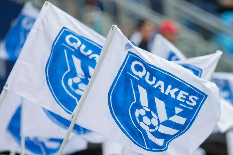 san-jose-earthquakes-flags-mls-large