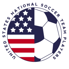 usnstpa logo on white