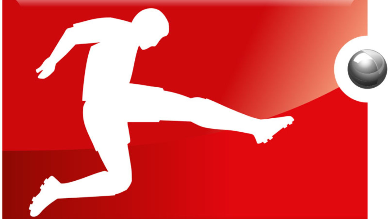 Robert Lewandowski bricht erneut einen Bundesliga-Trefferrekord