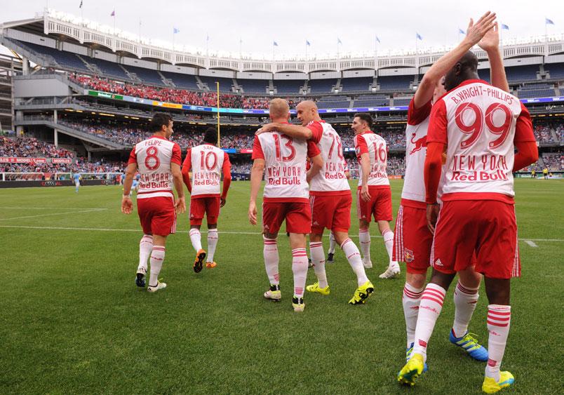new-york-red-bulls-mls-soccer-win-yankee-stadium-may-2016