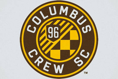 Columbus makes it a sweep for MLS teams advancing in the Champions League