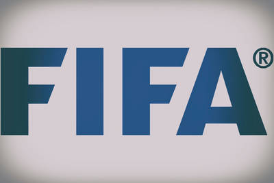 FIFA makes World Cup expansion official