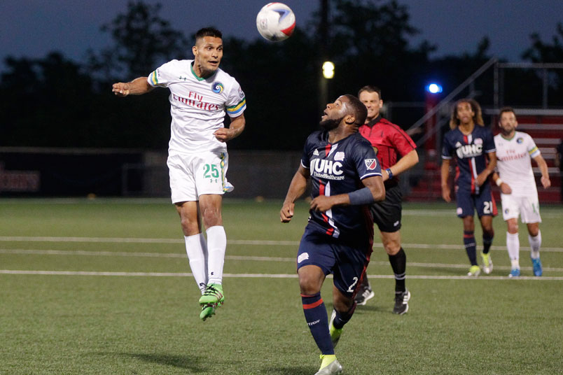 ny-cosmos-new-england-revolution-us-open-cup-june-2016