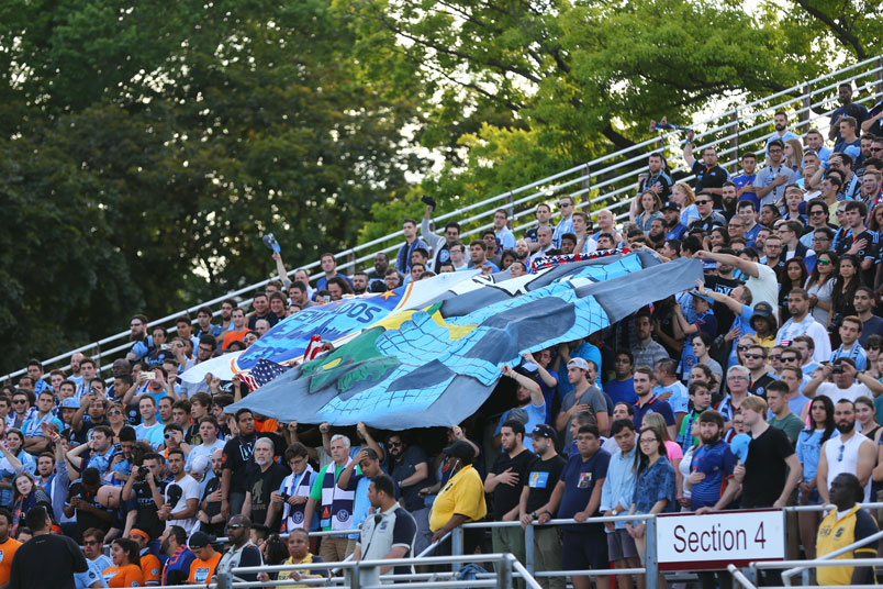 nycfc-fordham-cosmos-open-cup-june-2016-soccer