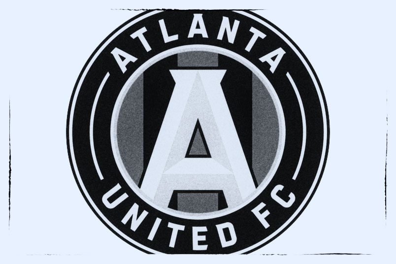 Is atlanta united about to become the mls team of the south us is atlanta united about to become the mls team of the south us soccer players sciox Choice Image