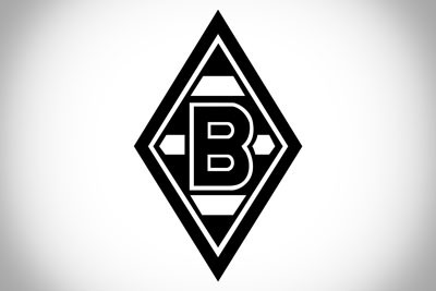 Gladbach takes lead in Champions League play-offs