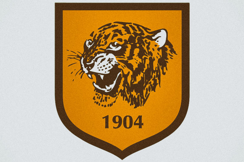 hull-city-logo-premier-league