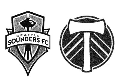 Soccer TV: Seattle Sounders vs Portland Timbers