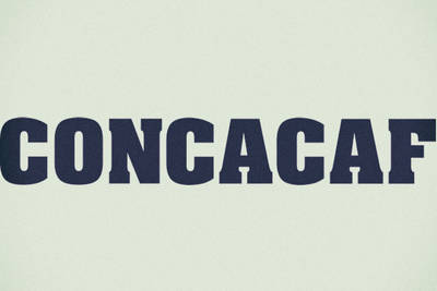 CONCACAF tinkers with tournament formats