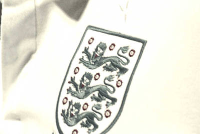 The continuing story of soccer corruption allegations in England