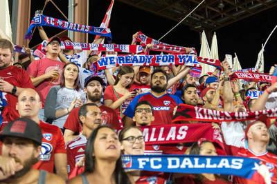 Will MLS stop at 28 teams?