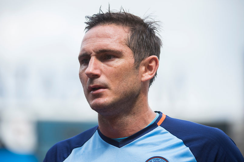frank-lampard-nycfc-soccer-player-sep-2016