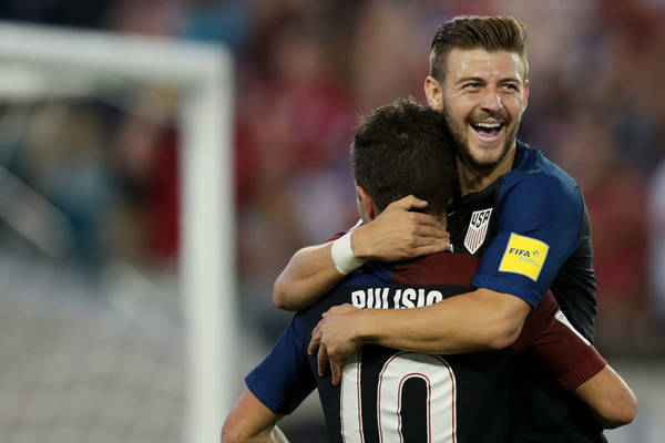 paul-arriola-goal-celebration-usmnt-world-cup-qualifying-september-2016