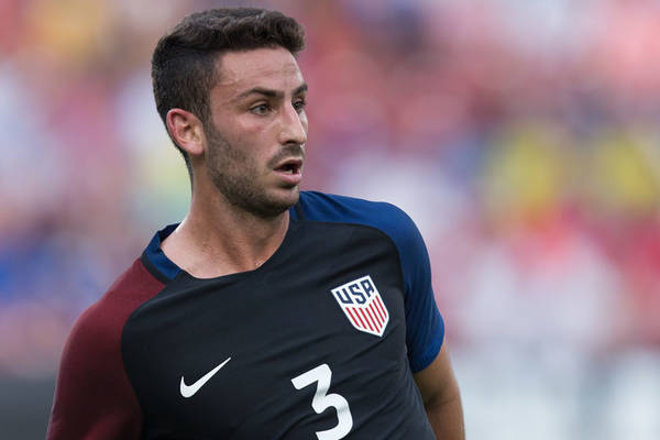 steve-birnbaum-usmnt-bio-soccer-player