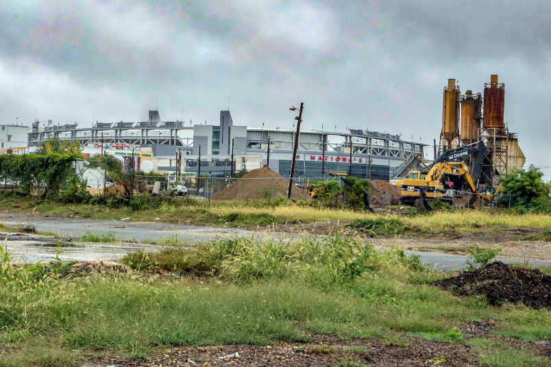 buzzard-point-dc-united-stadium-site