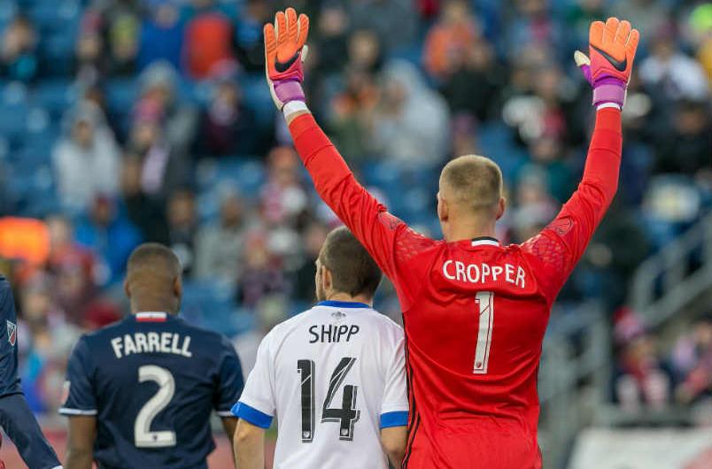 MLS Decision Day 2016