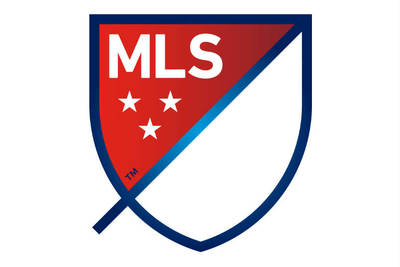 Will MLS ever win the ratings game?